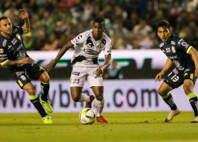 Xolos vs Club León: Horario y dónde ver el partido de la J19 Liga MX