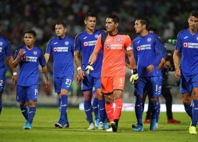 Bonilla da opciones para reanudar Liga MX; Cruz Azul campeón, descartado