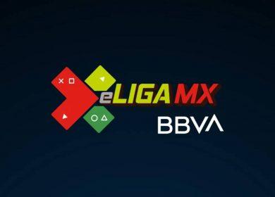 ¿Qué es la eLiga MX, el torneo virtual que inicia el viernes?