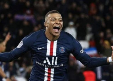 El PSG será nombrado campeón en Francia por… ratio de puntos